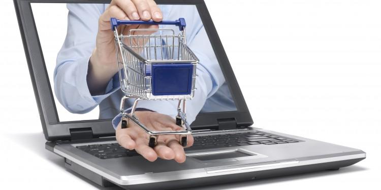 boutique-en-ligne-ELECTRICIEL